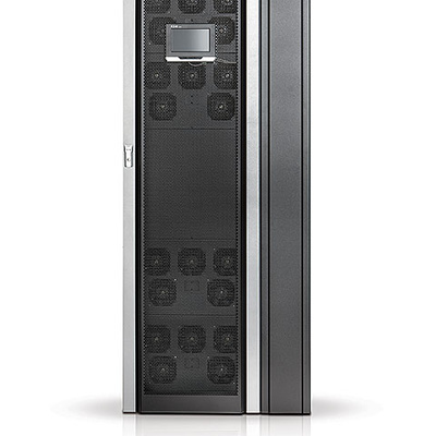 Standard UPS Systems